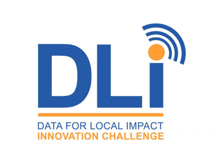 DLI Innovation Challenge